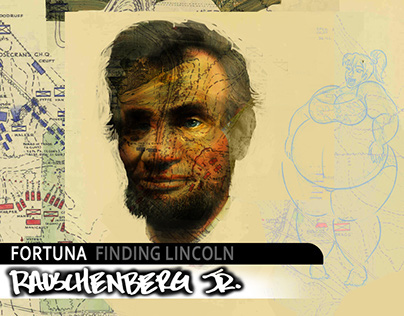 Fortuna : Finding Lincoln