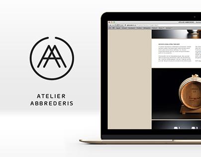 Atelier Abbrederis