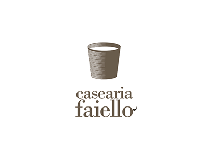 Casearia Faiello