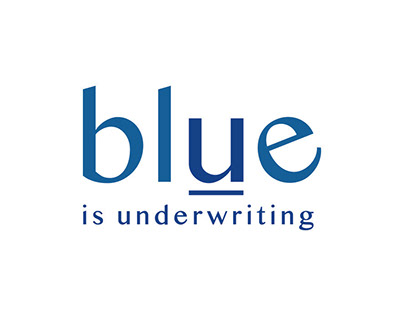 Blue Underwriting