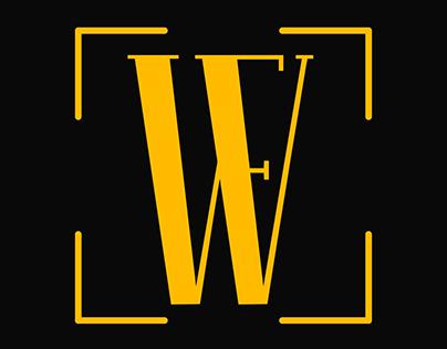 marketing agency logo design