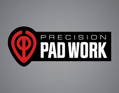 Precision Pad Work (PPW)