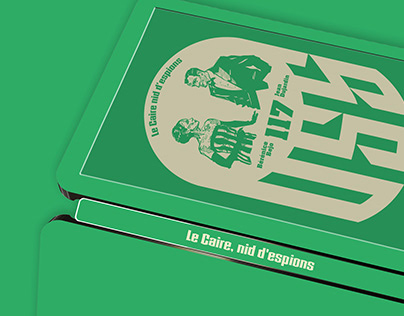3 Steelbook Concepts
