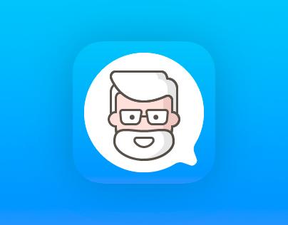 Lekka App