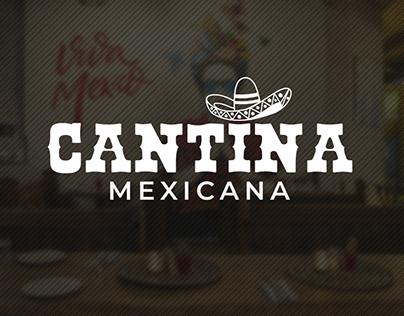 Cantina Mexicana Puerto Marina
