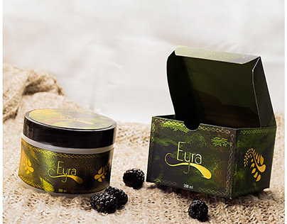 Eyra Parfumerie