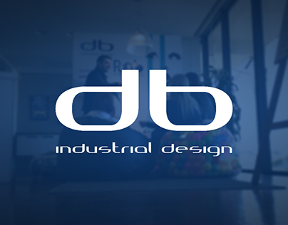 DB Design Industrial