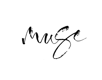 MUSE/wine packaging