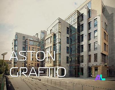 Aston Graftio