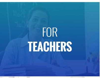Utah Association for Employment in Education (UAEE)
