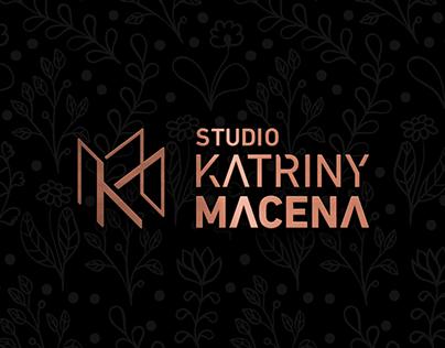 Studio Katriny Macena (BRA)