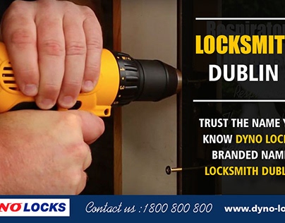 locksmiths dublin 2