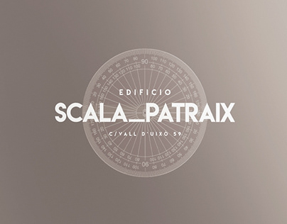 Scala_Patraix