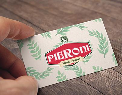 Pieroni