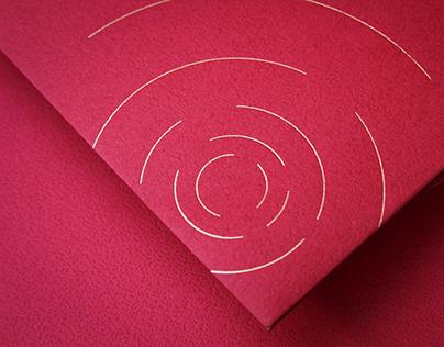 有餘|紅包袋設計 Prosperity through the years