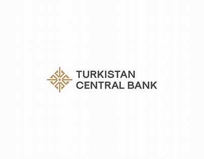 Call girl in Turkistan