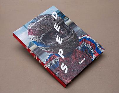 Ers Digest Book
