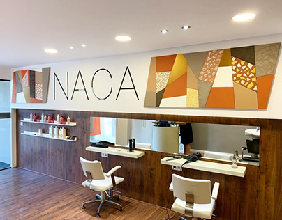 NACA Tardor 2020, window dressing