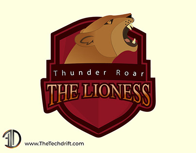 The Lioness Girls Soccer Club