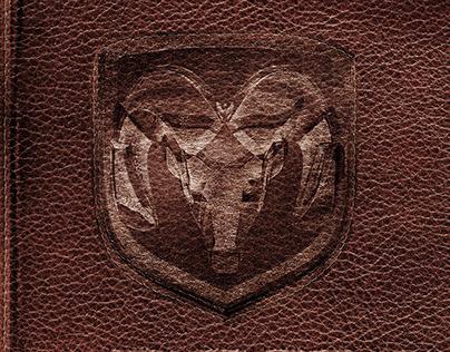 RAM Trucks Rodeo