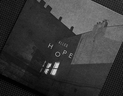 Alles - Hope
