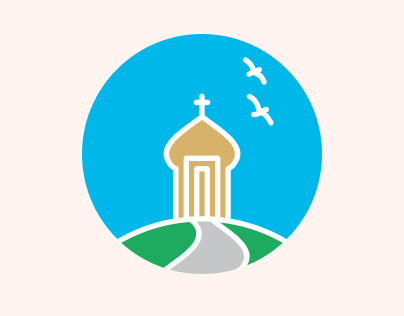 Orthodox Christian Dating UX and UI
