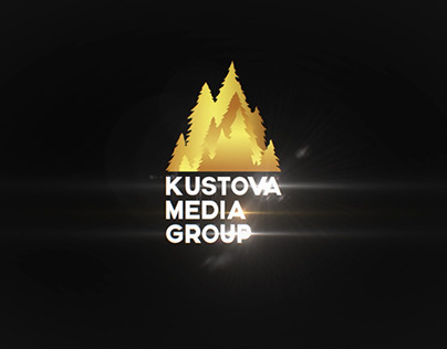KMG Intro Logo