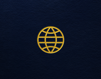 GlobalMarket