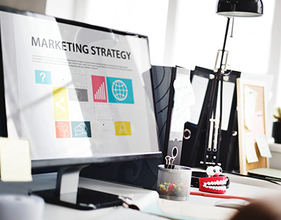 Richard Bishara | Affiliate Marketing Tips for Beginner