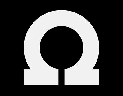 Orimasis