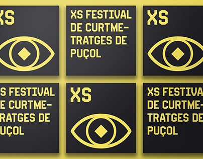 XS Festival 2017