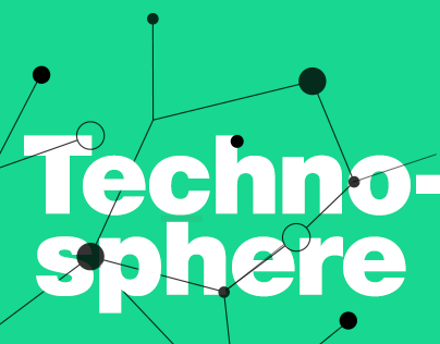 Technosphere — Mail.Ru educational project