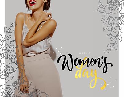 Wonder-Woman #beautystudio