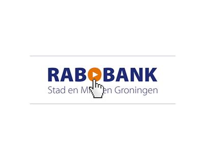 Video - intro Rabobank