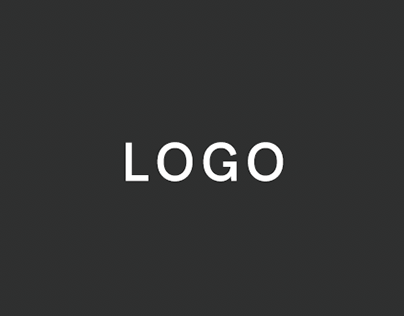 Logo Compilaton