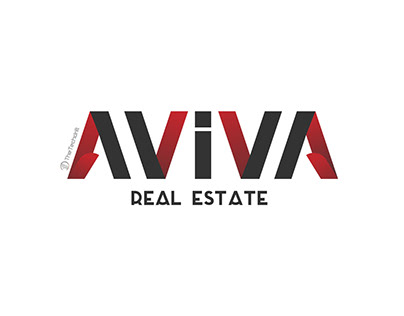 Aviva Real Estate