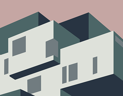 Maison Corbeil - 2017 Campaign