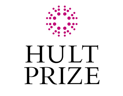 Hult Prize @SMU