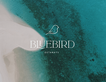 Bluebird Getaways