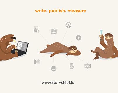 StoryChief.io