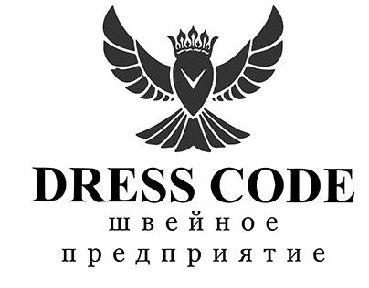 Идеи разработки логотипа для швейного предприятия