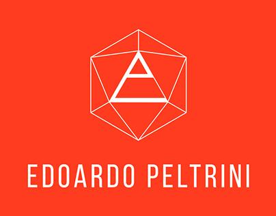 EDOARDO PELTRINI | Personal Identity