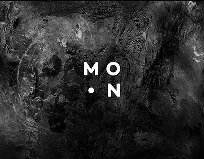 Moon gallery