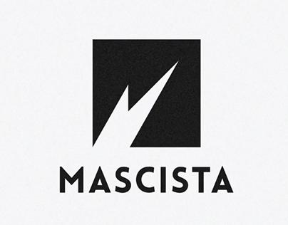 Mascista Idents