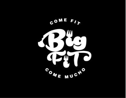 BigFit