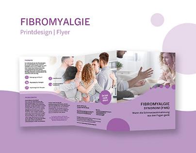 FMS | Fibromyalgiesyndrom
