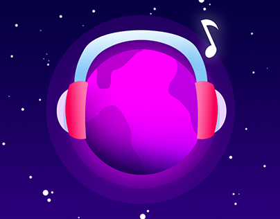 Planetune