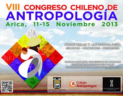 CMS Congresos