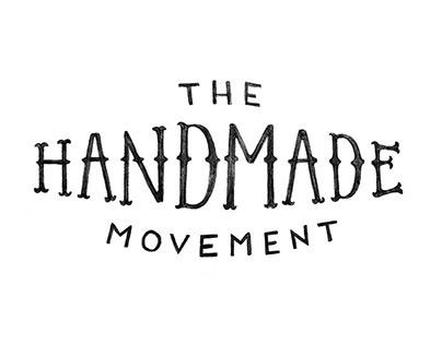 Handmade Movement
