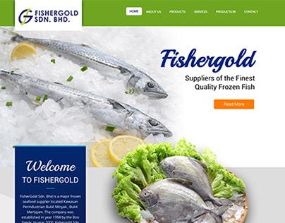Fishergold
